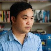 Wiwit Siriprapawat (Lotary01)