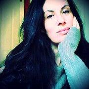 Karen Anderson (Karaphotography)