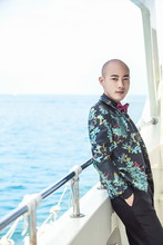 (Chunyuan)