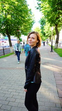 Kristina Kryuk (Orangekri)
