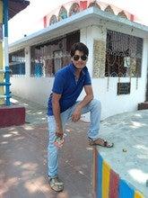 Sarvesh Ranjan pandey (Vicky5pandey)