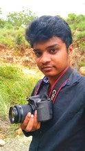 Bijesh Babu (Dazzlingbijesh)