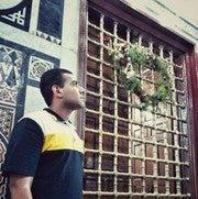 Mohamed Mahmoud (Mohamed1997mm1)