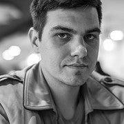 Rafał Chudoba (Diarypow)