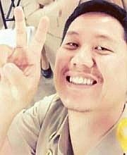 Jittawit Tachakanjanapong (Jittawit21)