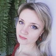 Larisa Arnautova (Arolis08081980)