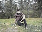 Ezaan Shafi (Ezaanshafi)