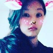 Julianna Wu (Angelanddevil)