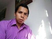 Ivan Pinto (Ivanpintop)
