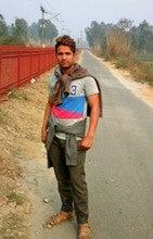 Aazam Malik (Malikaazam448)