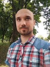 Anton Aseiv (Gvin210207)