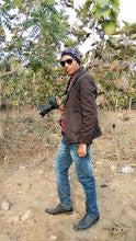 Amir Raj (Amirraj088)