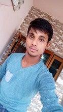 Dasharath Thakor (Dasharat)