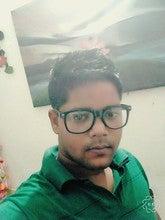 Pradeep Kumar (Pk361615)