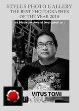 Vitus Tomi (Alvindocomp)