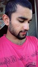 Syed Hamza (Hussainihamza)