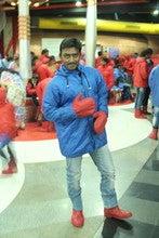 Suraj S (Suraj626)