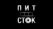 Petr Panin (Nomad2271)