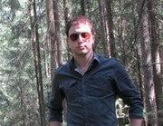 Dmitriy Khrisanov (Redcom88)