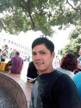 Richard Estrellas (Estrellas33882)