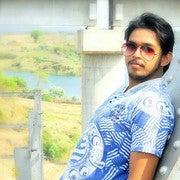 Shubhadeep Rakshit (Sdprak96)