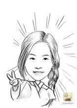 Bongkot Utthang (Ashona79)