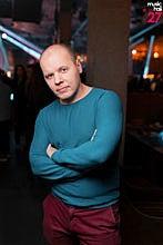 Alexandr  Litvinov (Litvinov1403598)