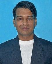 Debashis Roy (Debashisroy133)