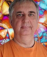 Nikola Durdevic (Nikola)