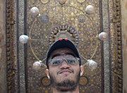 Omar Abdulkader (Ramooor700)