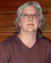 Barbara Shenton (Shenty109bks)