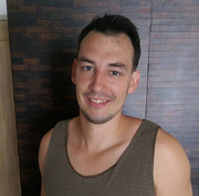 Patrick Hartung (Info8612)