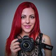 Esther Cole D. (ettyphotos)