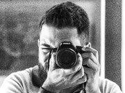 Gustavo Alves (Photogustavoalves)
