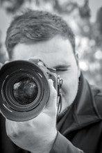Chris Cornish (Chriscornishphotography)