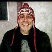 Adolfo Torres Boro (Nakedcity)