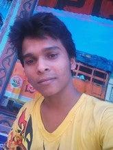 Jakir Hussain (Jakirmajed525475)