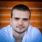 Stefan Stanisavljevic (Stefankblo62)