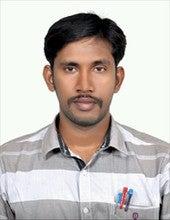 Saranraj Saranraj (Psrajsaran)