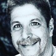 Aldo Di Bari Murga (Aldodi)