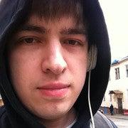 Timofey Tyurin (Tyurintv)