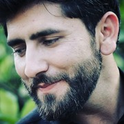 Mehran Durrani (Nmd360)