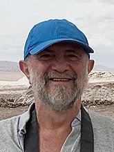 Francisco Striquer Soares (Fstriquer)