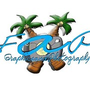 Randy Beauchamp (Fapgraphicsandphotographyllc)