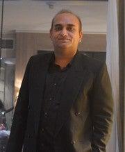 Rashpal Singh (Rashpal2101)