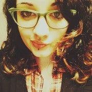 Carmela Ilardo (Carmilla324b21)