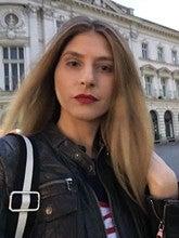 Daniela Brehuescu (Danieladbrehuescu)