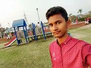 Projesh Kumar (Gigalite)