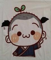 Happy LIANG (Yliang98)