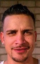 Abraham Sanchez (Abe2282)